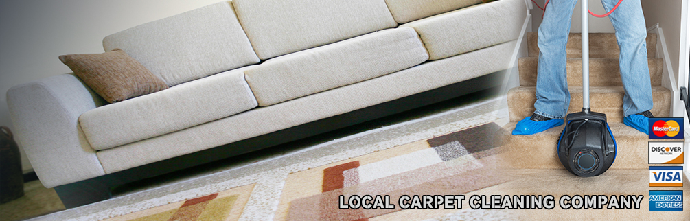 Carpet Cleaning Saratoga, CA | 408-490-3617 | Rug & Upholstery