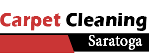 Carpet Cleaning Saratoga